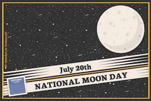 6postcards-national-moon-day